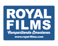 royal-films-1